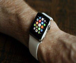 دراسة تجد بأنه يمكن لـ Apple Watch الكشف عن مرض السكري بد...