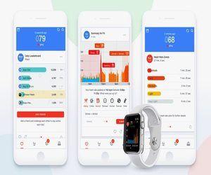 ساعة Apple Watch قادرة على تشخيص اعراض السكري بنسبة 85%