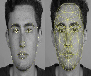 تقرير: مليار هاتف ذكي سيتضمن ميزة التعرف على الوجه بحلول ...