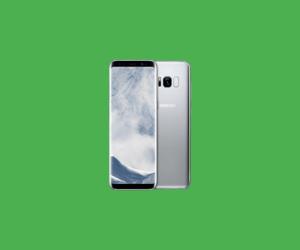تحديث أندرويد أوريو لهواتف Galaxy S8 لا يدعم مبادرة Proje...