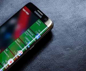 سامسونج تطلق تحديث أندرويد أوريو لهاتف Galaxy S7 Edge &ld...