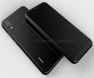 الهاتف Huawei P11 Lite يظهر مجددًا، وهذه المرة في صور واق...