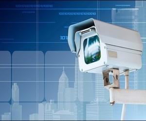 الفرق بين الأنواع المختلفة من أنظمة الأمن والمراقبة الالك...