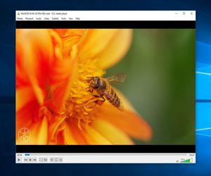 الإعلان عن إطلاق إصدار جديد من مشغل الوسائط الشهير VLC