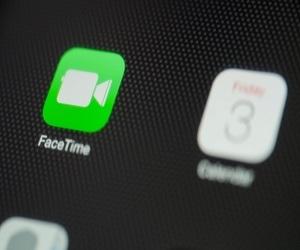ماهو الفيس تايم ؟ هنا كل ما تود معرفته عن FaceTime من أبل