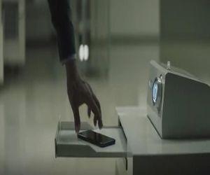 سامسونج تطلق إعلان تجاري غامض لهواتف Galaxy
