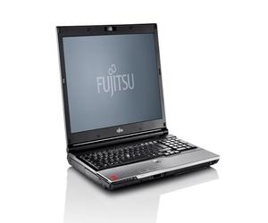 عدد من أجهزة Fujitsu المحمولة تعاني من مشاكل خطرة في بطار...