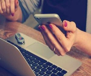 """تسريب شفرة مصدرية سرية للهاتف iPhone في """" أكبر تسري..."""