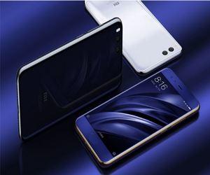 هاتف Xiaomi Mi 7 قد يتضمن 8 غيغابايت من الذاكرة العشوائية