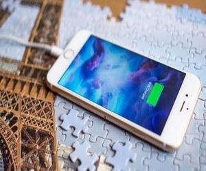 تحسين مواعيد إستبدال بطاريات iPhone المتضررة قد يؤثر على ...