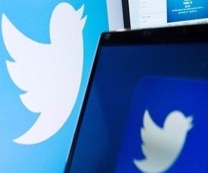 تلميحة: كيف تحذف تغريداتك بتويتر دفعة واحدة