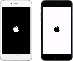 تسريب ضخم: شفرة iBoot لنظام iOS متاحة للجميع، كيف يؤثر هذ...