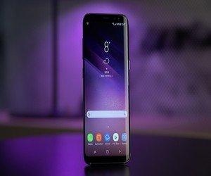 تحديث الأندرويد Oreo للهاتفين +Galaxy S8/S8 لا يجلب معه ا...