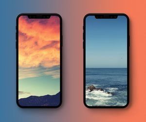 أفضل تطبيقات الخلفيات على نظام iOS