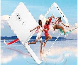 تسريبات لهاتف أسوس ZenFone 5 Lite تُظهر زوجين من الكاميرا...