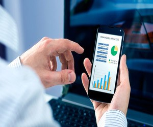 أفضل تطبيقات إدارة الشؤون المالية لعملك بفاعلية للأندرويد...