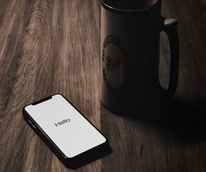 افضل تطبيقات الايفون المختارة لكم لهذا الاسبوع [10-2-2018]