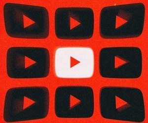 يوتيوب تعلن كيف ستعاقب مخربي المحتوى!