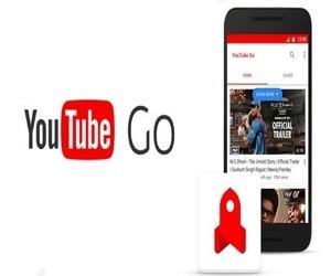 لماذا لن استخدم تطبيق YouTube Go ؟