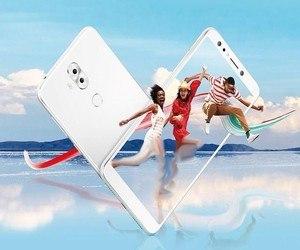 تسريب صورة ومواصفات الهاتف Asus ZenFone 5 Lite، وهو قادم ...