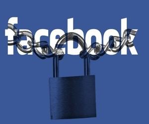 كيف تعزز خصوصيتك على فيسبوك؟