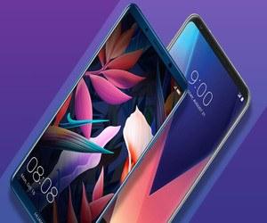 مقارنة بين تصميم ومواصفات هاتف Huawei Mate 10 Pro وهاتف L...
