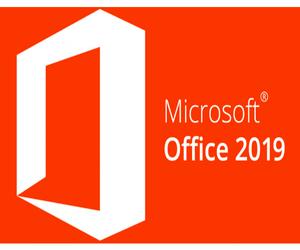 مايكروسوفت Office 2019 لن يعمل سوى على نظام ويندوز 10!