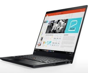 بسبب مشاكل ارتفاع الحرارة Lenovo تستدعي بعضاً من الأجهزة ...