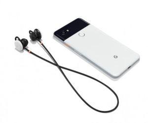 سماعة Pixel Buds اللاسلكية من جوجل أصبحت متوافرة الأن في ...