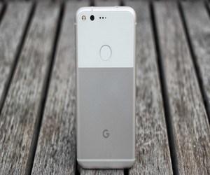 جوجل تواجه دعوى قضائية بسبب مشكلة الميكروفون في هواتف Pixel