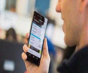 أفضل 5 تطبيقات للترجمة النصية والصوتية