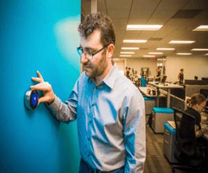 مؤسس مساهم لشركة Nest يعلن انسحابه بعد ضمها لجوجل