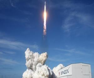 هل دخلنا عصر سباق جديد نحو الفضاء؟