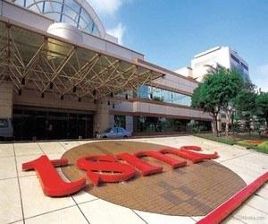عائدات TSMC لشهر يناير تتفوق على نفس الفترة من العام الماضي
