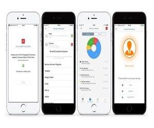 أبرز 5 برامج لمكافحة الفيروسات على نظام iOS في 2018