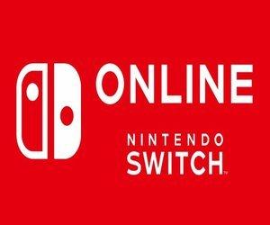 Nintendo تعد بأن خدمة الشبكة القادمة لجهازها Switch ستستح...