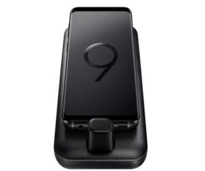 تسريبات: هاتف جالكسي S9 سيحافظ على منفذ السماعات التقليدي