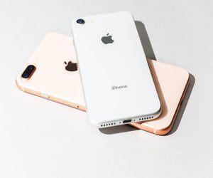 7 أسباب تجعلك تختار شراء أيفون 8 بدلا من أيفون X