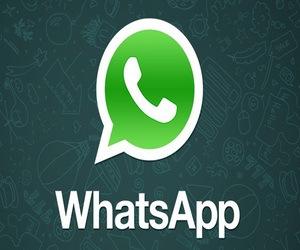 WhatsApp تختبر خدمة الدفع من شخص إلى آخر في الهند