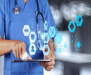 ثورة طبية تقودها التكنولوجيا الحيوية