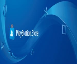 كيفية استخدام بطاقات الهدايا أو رموز الألعاب في PlayStation