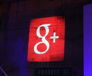 جوجل بلاس: أكبر رهانات جوجل لمنافسة فيسبوك ولكن في التوقي...