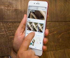 كيفيّة تحويل الصور الحيّة Live Photos إلى صور GIF مُتحرّك...