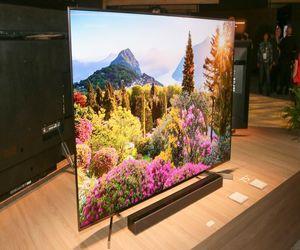 تلفزيونات سوني X900F الجديدة في الأسواق خلال شهر