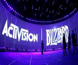 Activision Blizzard حصدت 4 مليار دولار من العائدات من الم...