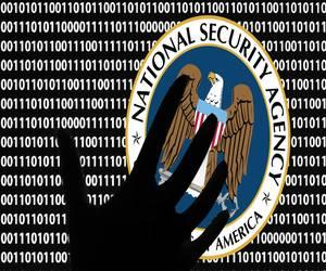 وكالة الأمن القومي الأمريكية NSA استخدمت تويتر لإرسال رسا...