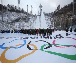 حواسب مُنظّمي دورة الألعاب الأولمبية تعرّضت للاختراق خلال...