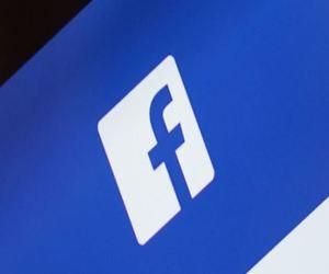 فيسبوك يختبر زر downvote للإبلاغ عن التعليقات و المنشورات...