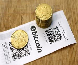 فيروس يسخِّر المواقع للتنقيب عن العملات الرقمية
