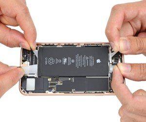 إليك كيف يتعامل iOS 11.3 مع مشاكل البطاريات